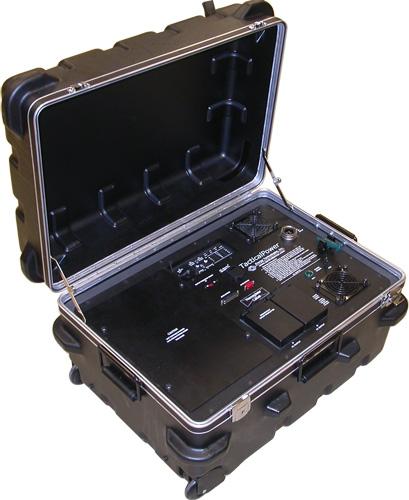 portable UPS